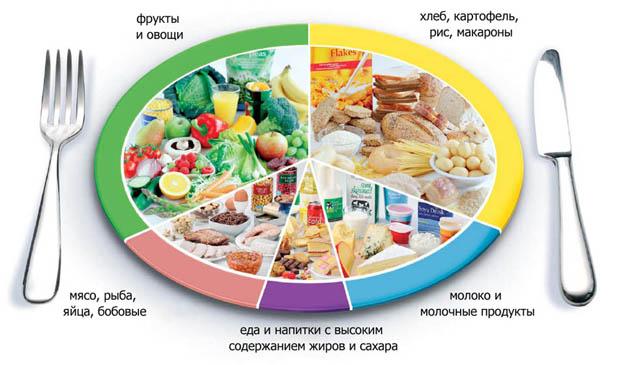produkty-dlya-rosta-myshc