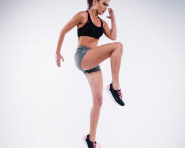 Фитнес как часто заниматься