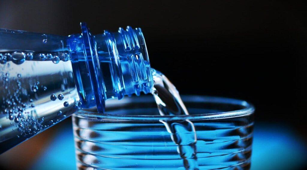 skolko-pit-vody