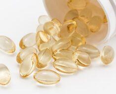 vitamin-d-v-produktah